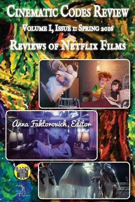 Reviews of Netflix Films