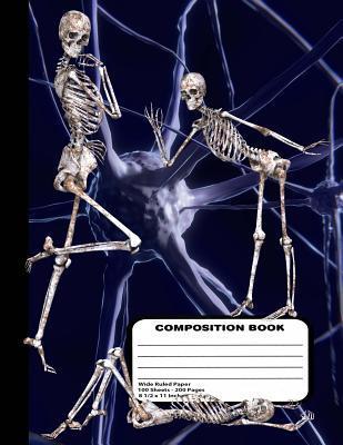 Biology Skeleton Cov...