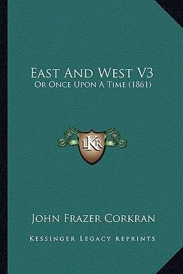 East and West V3