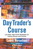 The Day Trader's Course