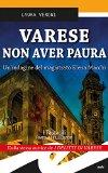 Varese non aver paur...