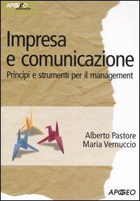 Impresa e comunicazione