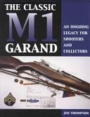 The Classic M1 Garan...