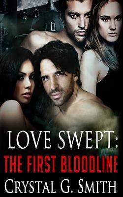 Love Swept