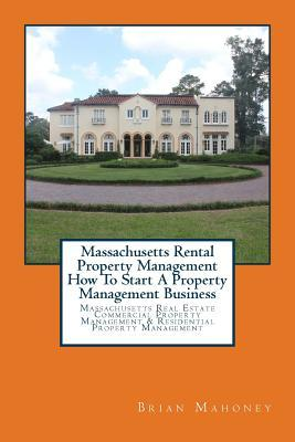 Massachusetts Rental...
