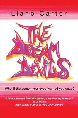 The Dream Devils