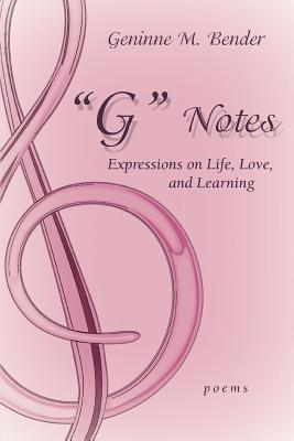 G Notes