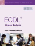 ECDL Advanced Databases