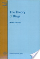 The Theory of Rings