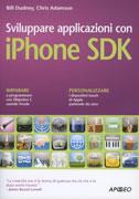Sviluppare applicazioni con iPhone SDK