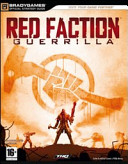 Red Faction Guerrill...