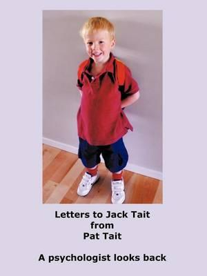Letters to Jack Tait