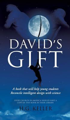 David's Gift