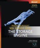 Inside Microsoft (r) SQL Server (tm) 2005