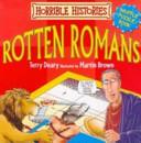 Rotten Romans Shuffl...
