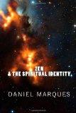 Zen and the Spiritual Identity
