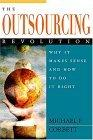 The Outsourcing Revolution