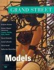 Grand Street 50