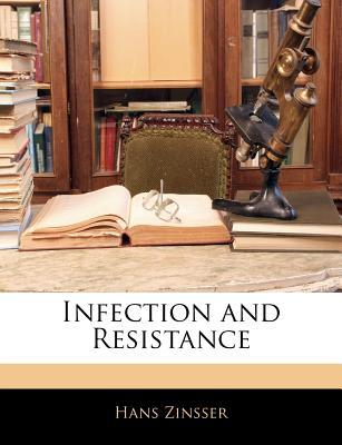 Infection and Resistance