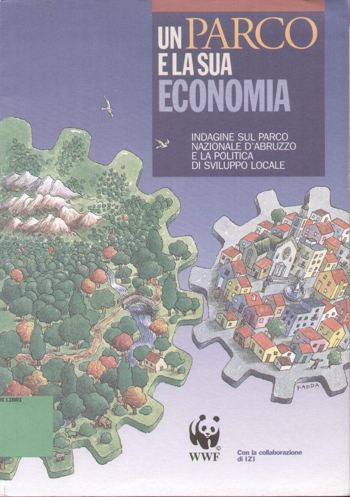 Un parco e la sua economia