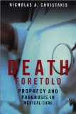 Death Foretold