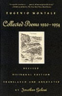 Collected Poems, 192...