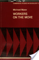 Workers on the Move