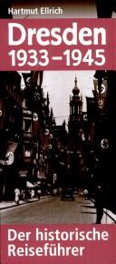 Dresden 1933-1945