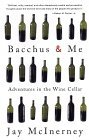 Bacchus & ME: Adventures in the Win