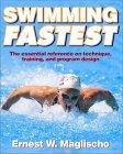 Swimming Fastest