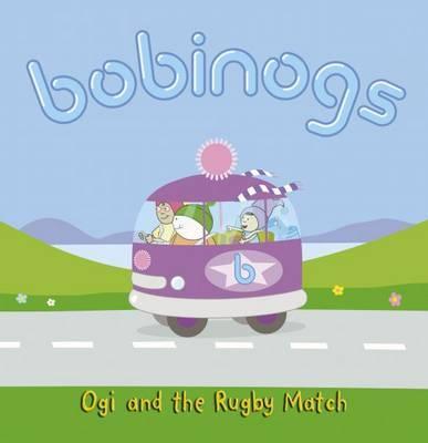 Bobinogs, The