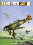 Le Fokker