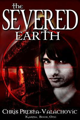 The Severed Earth