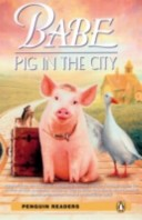 Babe - Pig in the Ci...