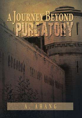A Journey Beyond Purgatory