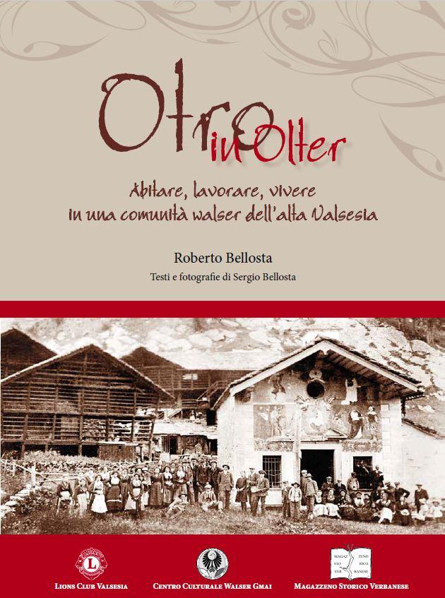Otro - in Olter