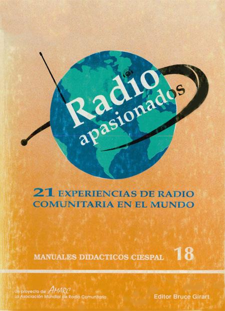 Radioapasionados