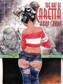 The Art of Caretta