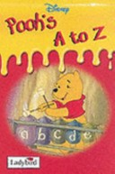 Pooh's A to Z