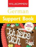 German Course for Adult Beginners