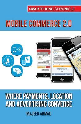 Mobile Commerce 2.0