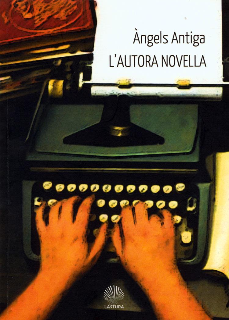L'autora novella