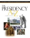 The Presidency A to ...