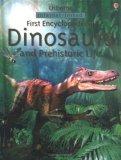 First Encyclopedia o...