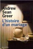 L'histoire d'un mari...