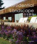 Residential Landscape