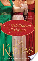 A Wallflower Christm...