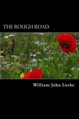 The Rough Road