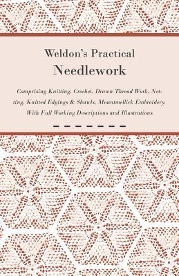 Weldon's Practical N...