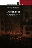 Napoli 1848